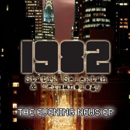 1982-AlwaysStatiksInterlude
