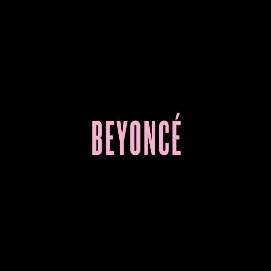 Beyonce-DrunkInLoveftJayZ