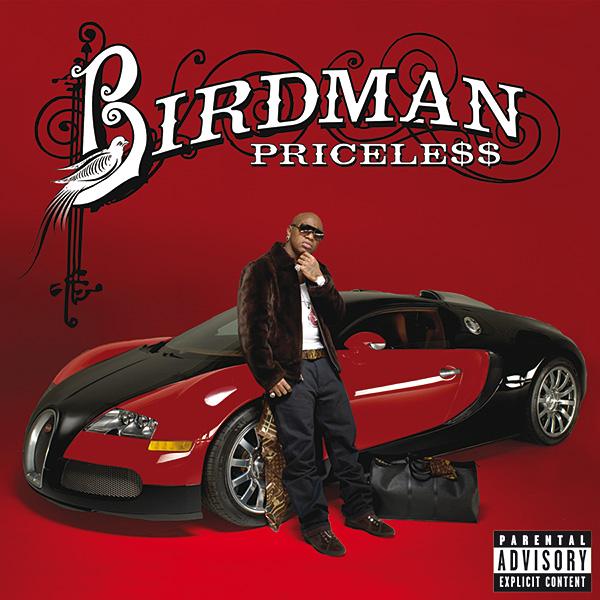 Birdman-GrindinMakingMoneyftLilKimNickiMinaj