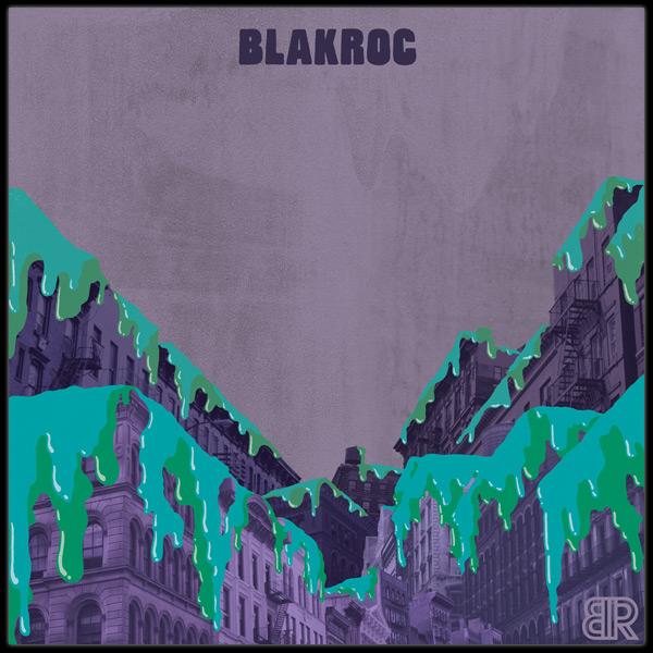 BlackKeys-YoureSoCoolHoochieCooftMosDefJimJones
