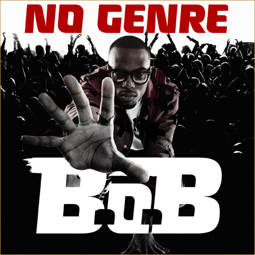 BoB-BeastMode