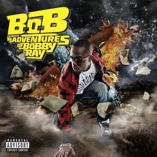 BoB-Fame