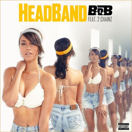 BoB-HeadBandft2Chainz