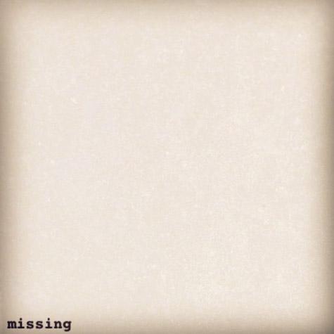 BoB-Missing