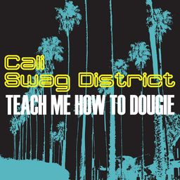 CaliSwagDistict-TeachEmHowToDougieremixftBoBSeanKingston