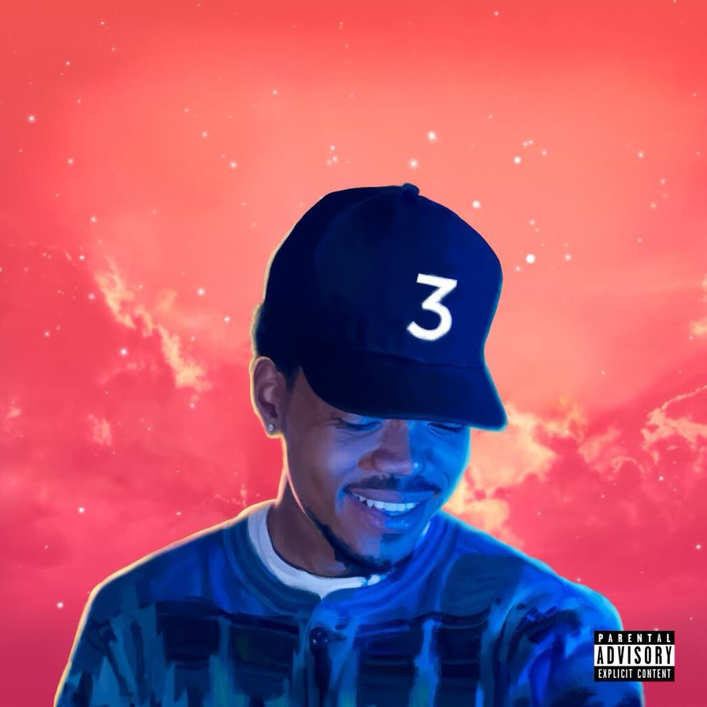 ChanceTheRapper-BlessingsRepriseftTyDollaSign