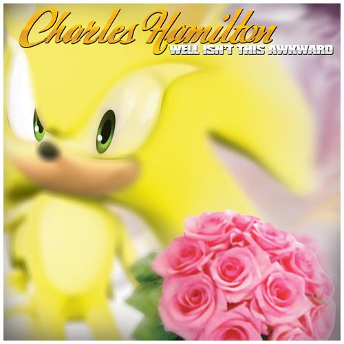 CharlesHamilton-SegaMusicLastoftheMauritians