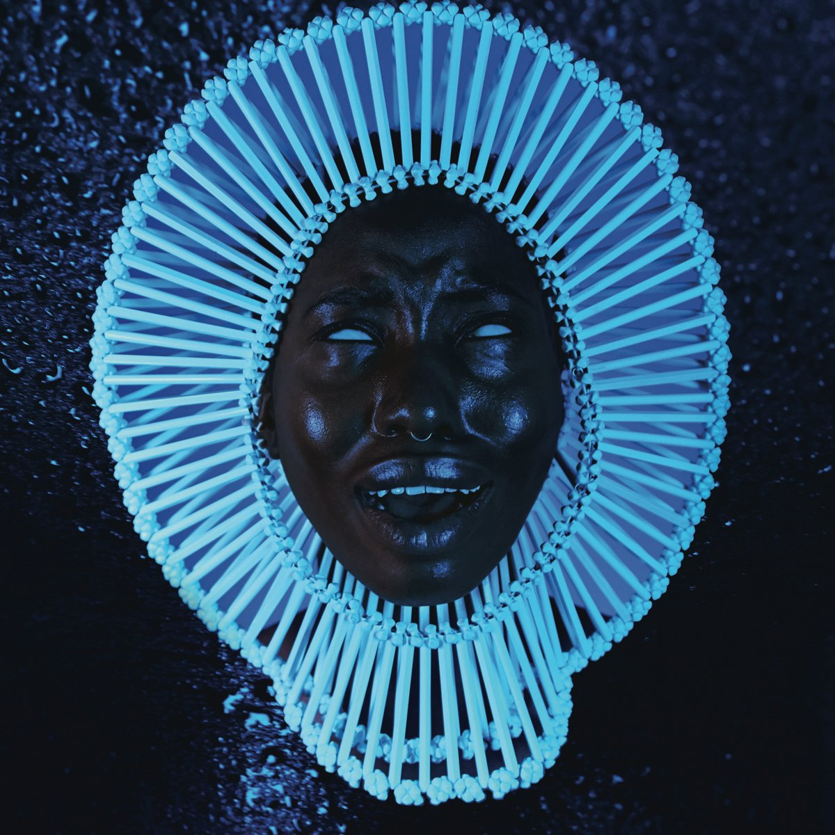ChildishGambino-TheNightMeAndYourMamaMet