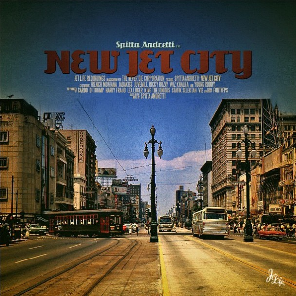 Currensy-Sixten-Switchespt2