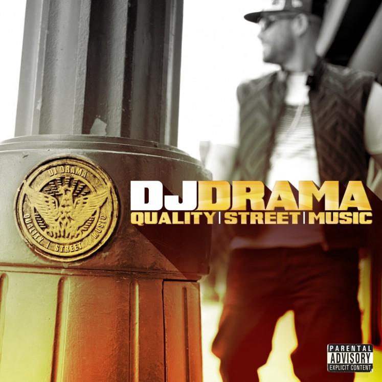 DJDrama-SoManyGirlsftWaleTygaRoscoeDash