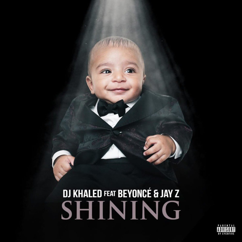 DJKhaled-ShiningftBeyonceJayZ