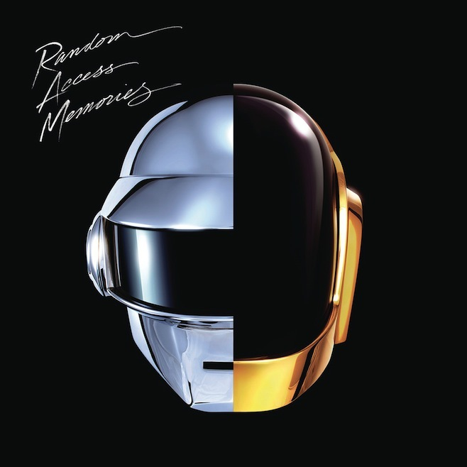 DaftPunk-LoseYourselfToDanceftPharrellWilliams