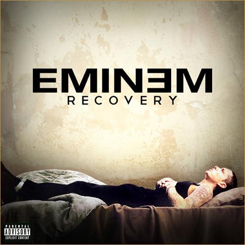 Eminem-DespicableFreestyle