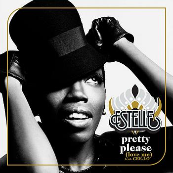 Estelle-PrettyPleaseLoveMeftCee-LoprodbyJackSplash