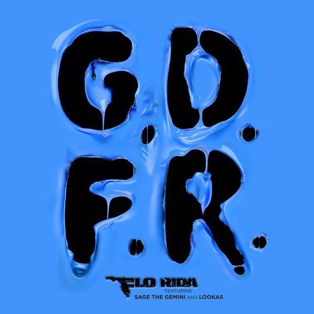 FloRida-GDFR