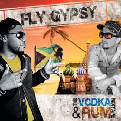 FlyGyspy-ComeFreeYourPeopleftLaurynHill