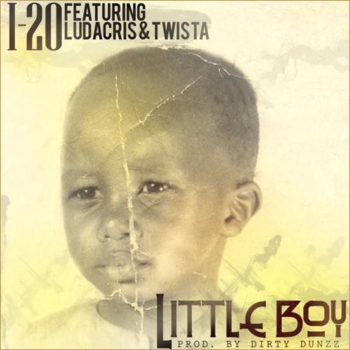 I20-LittleBoyftLudacrisTwista