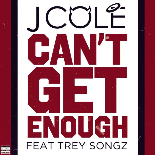 JCole-CantGetEnoughftTreySongz