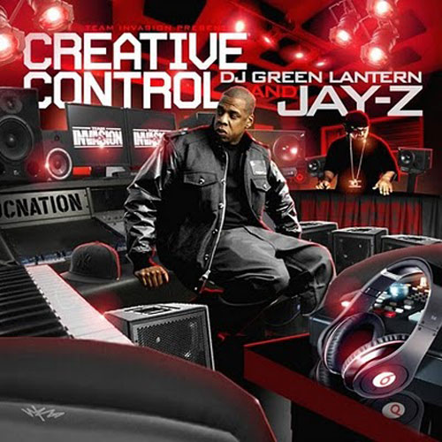 Jay-Z-PimpStrollprodbyGreenLanternftLilWayne