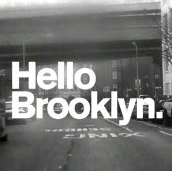 Jay-Z-SummerInBrooklynftLilWayne