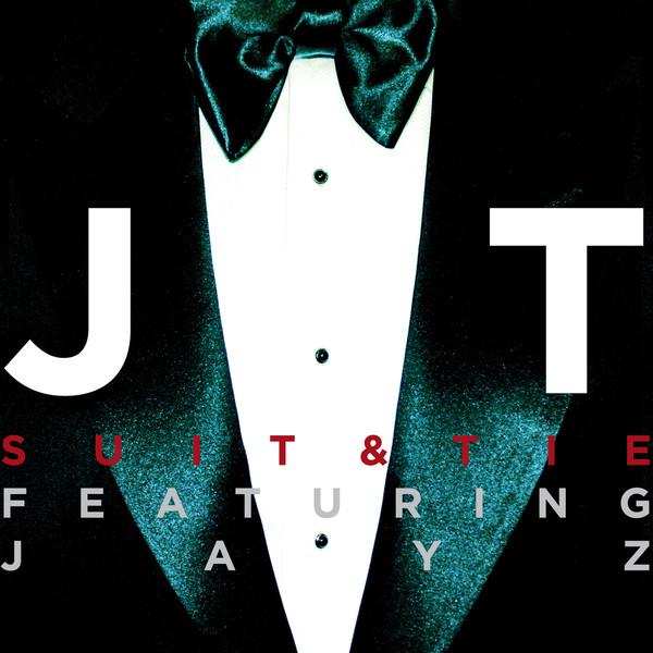 JustinTimberlake-SuitTieftJayZ