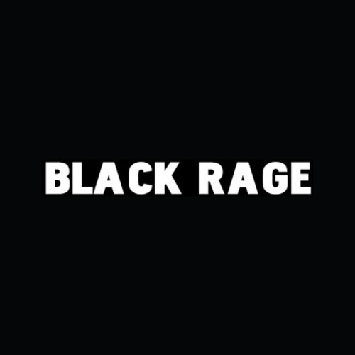 LaurynHill-BlackRage