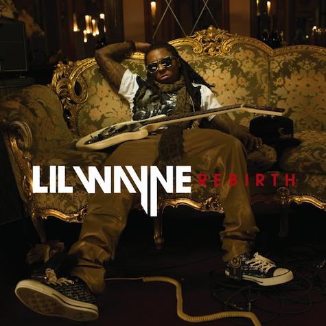 LilWayne-OnFire