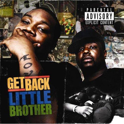 LittleBrother-BreakinMyHeartftLilWayne