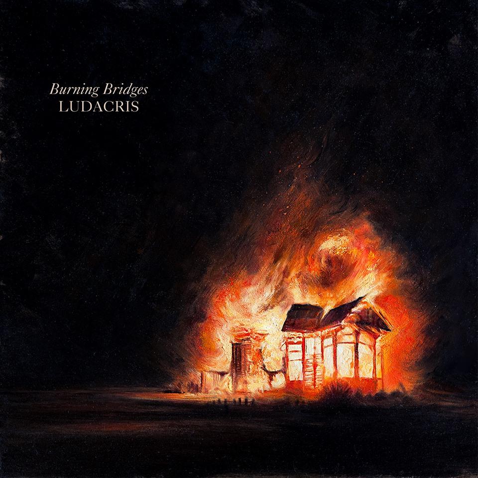 Ludacris-GoodLovinftMiguel