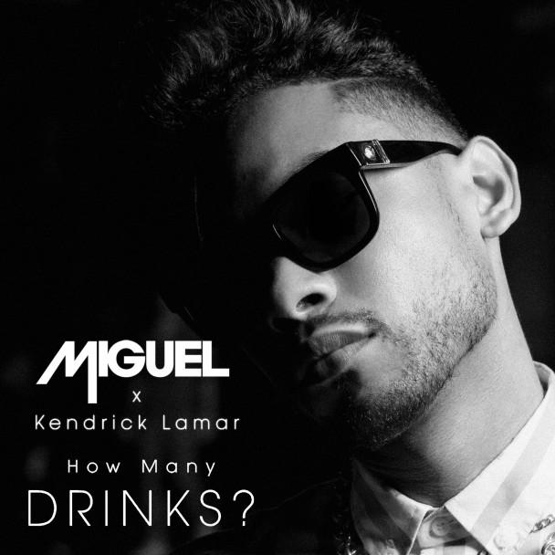 Miguel-HowManyDrinksRemixftKendrickLamar
