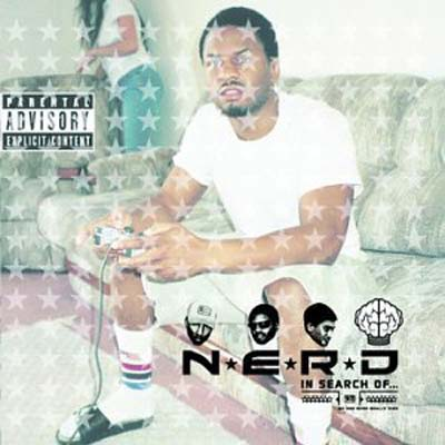 NERD-Provider