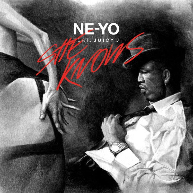 NeYo-SheKnowsftJuicyJ