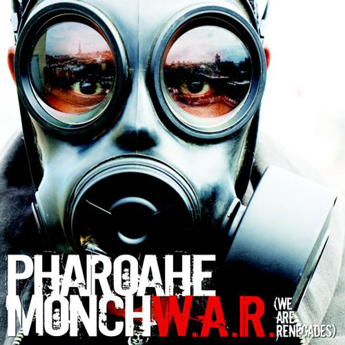 PharoaheMonch-WARftImmortalTechniqueVernonReid