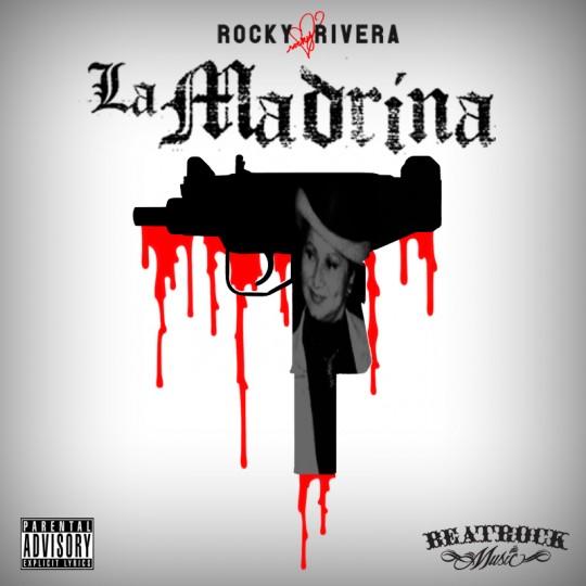 RockyRivera-LaMadrinaBalladOfGriseldaBlanco