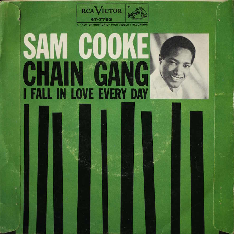 SamCooke-ChainGang