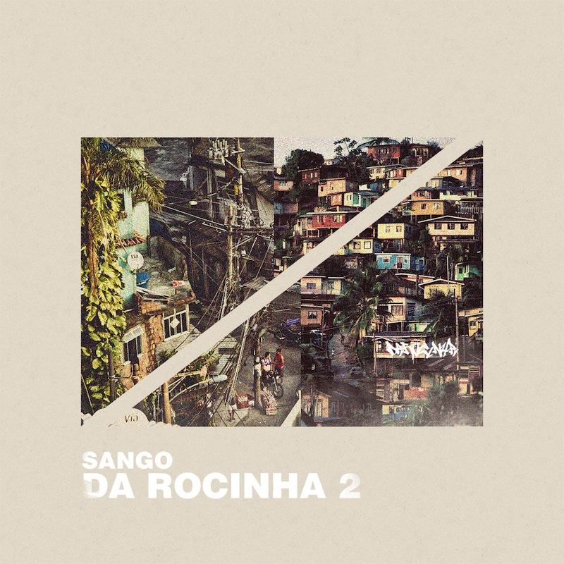 Sango-BaileSomebody