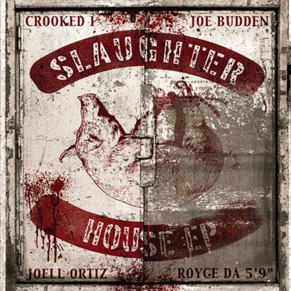 Slaughterhouse-SunDoobie