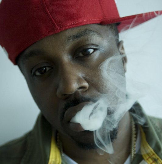 SmokeDZA-MarleyAndMeRemixftAsherRothDevinTheDudeCurrenSyJuneSummers