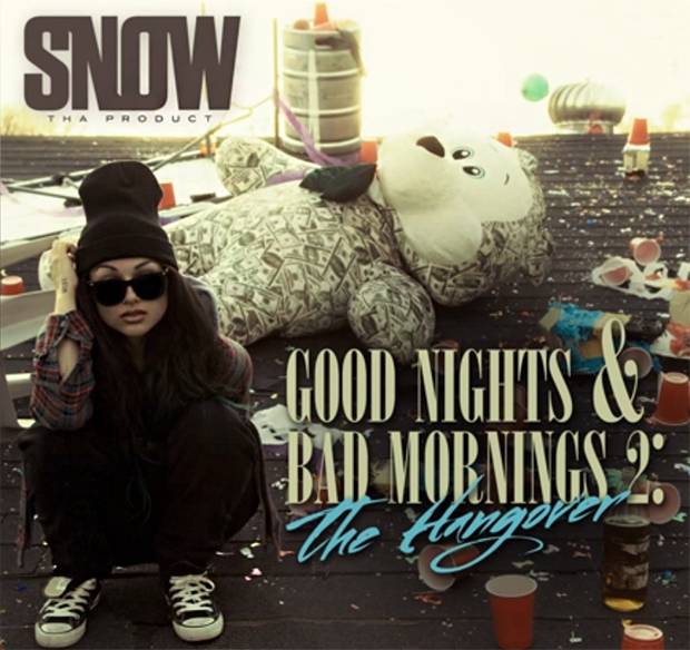 SnowThaProduct-Play
