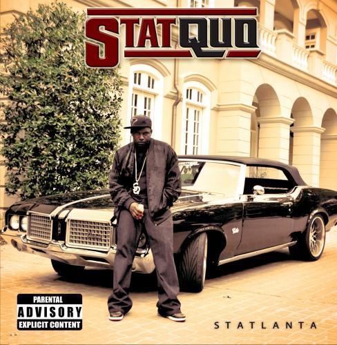 StatQuo-SuccessBackToU