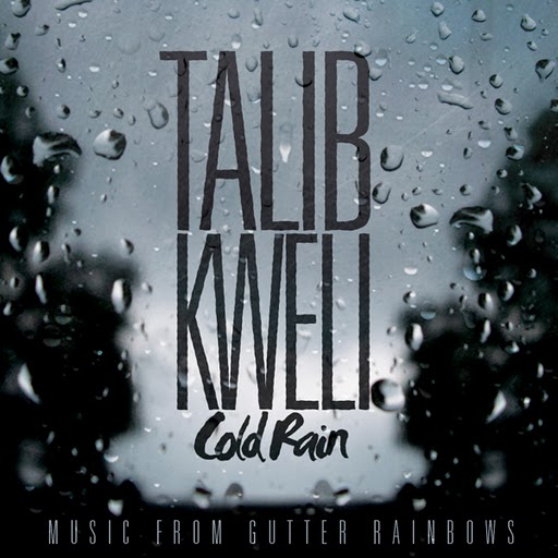 TalibKweli-ColdRain