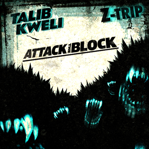 TalibKweliZTrip-AttacktheBlock