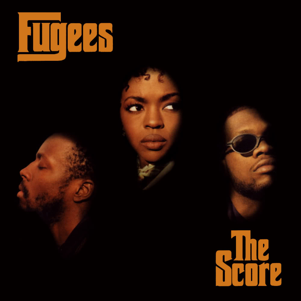 TheFugees-TheBeast