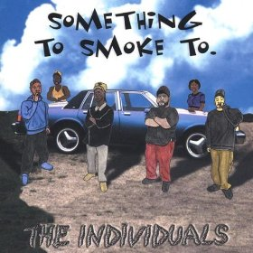 TheIndividuals-LetAThugSmoke