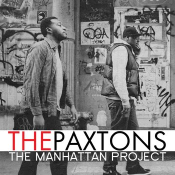 ThePaxtons-MoneyRight