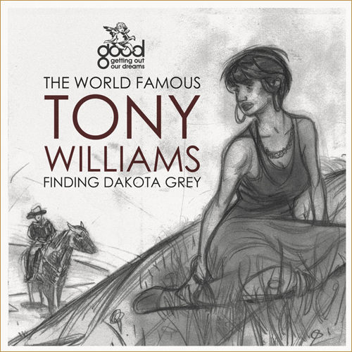TonyWilliams-NightmaresOfficialRemix