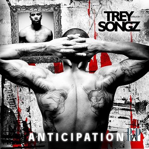 TreySongz-TheMachine