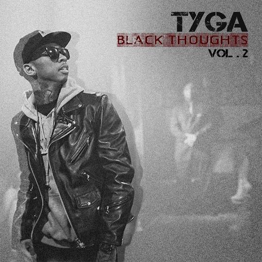 Tyga-RemindedftAdele