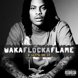 WakaFlockaFlame-OLetsDoItRemixftDiddyRickRossGucciMane