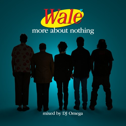 Wale-TheBlackNGold